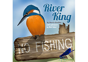 River-King-cover
