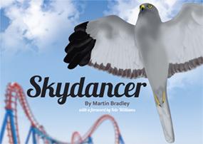 C3168 MB Skydancer Book.indd